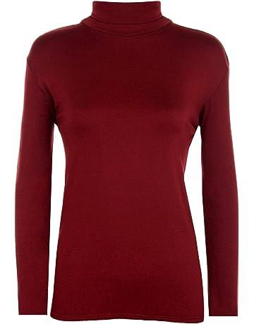 "Mens//ladies//unisex Grey Slazenger polo shirt Small 34-38/"" chest New"