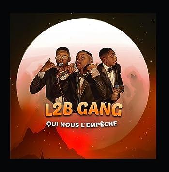 l2b gang gratuit