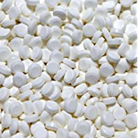 Tabs de estevia 1000 (60g) sustitutivo de azúcar