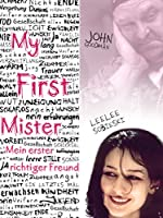 Filmcover My First Mister