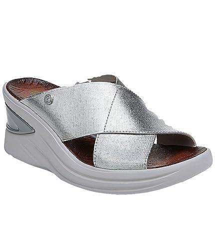 BZees Damens's Vista Sandales   Sandales 3eb988