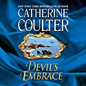 Devil's Embrace Audiobook by Catherine Coulter Narrated by Anne Flosnik