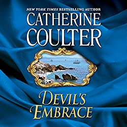 Devil's Embrace