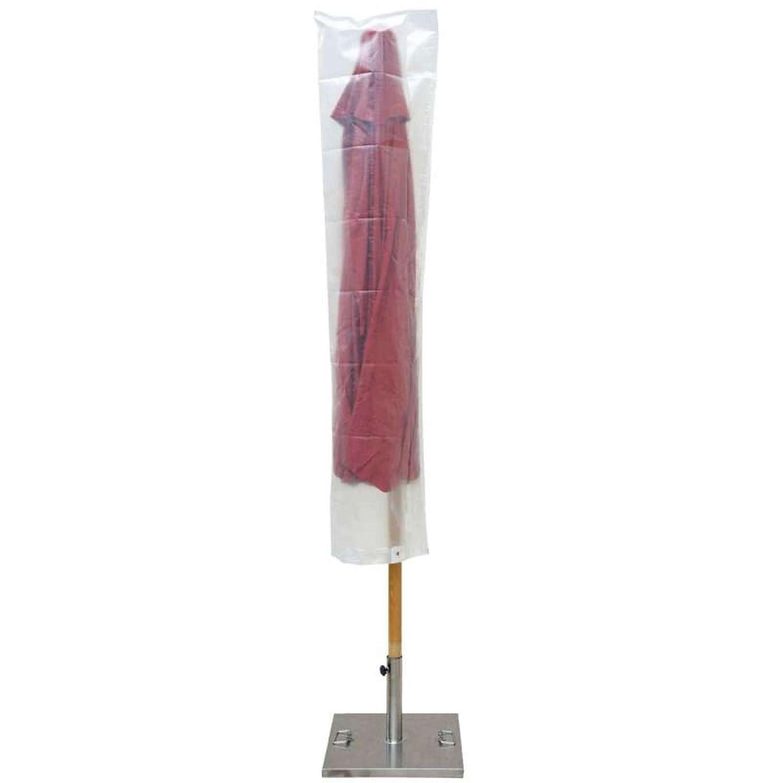 Copertura per ombrellone diam 45 x 190 cm H Ribiland 07350