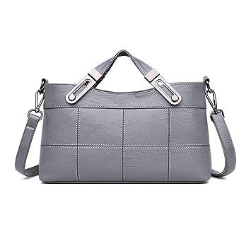 Limotai Handbag Bolsos 736e4f8b06e4