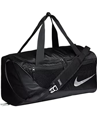 nike max air duffel