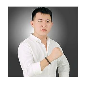 HENRY CHUONG