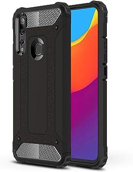 AOBOK para Huawei P Smart Z/Huawei Y9 Prime 2019 Funda, Moda ...
