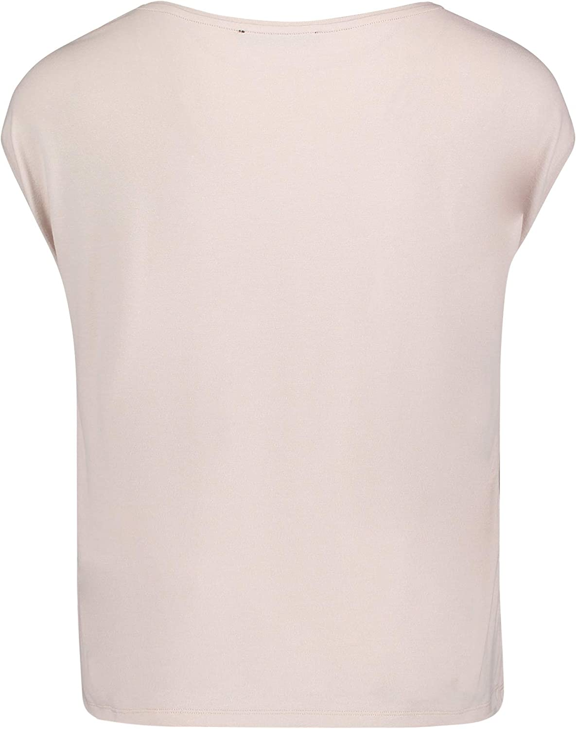 Betty Barclay T-Shirt Donna Beige (Light Beige 9106)