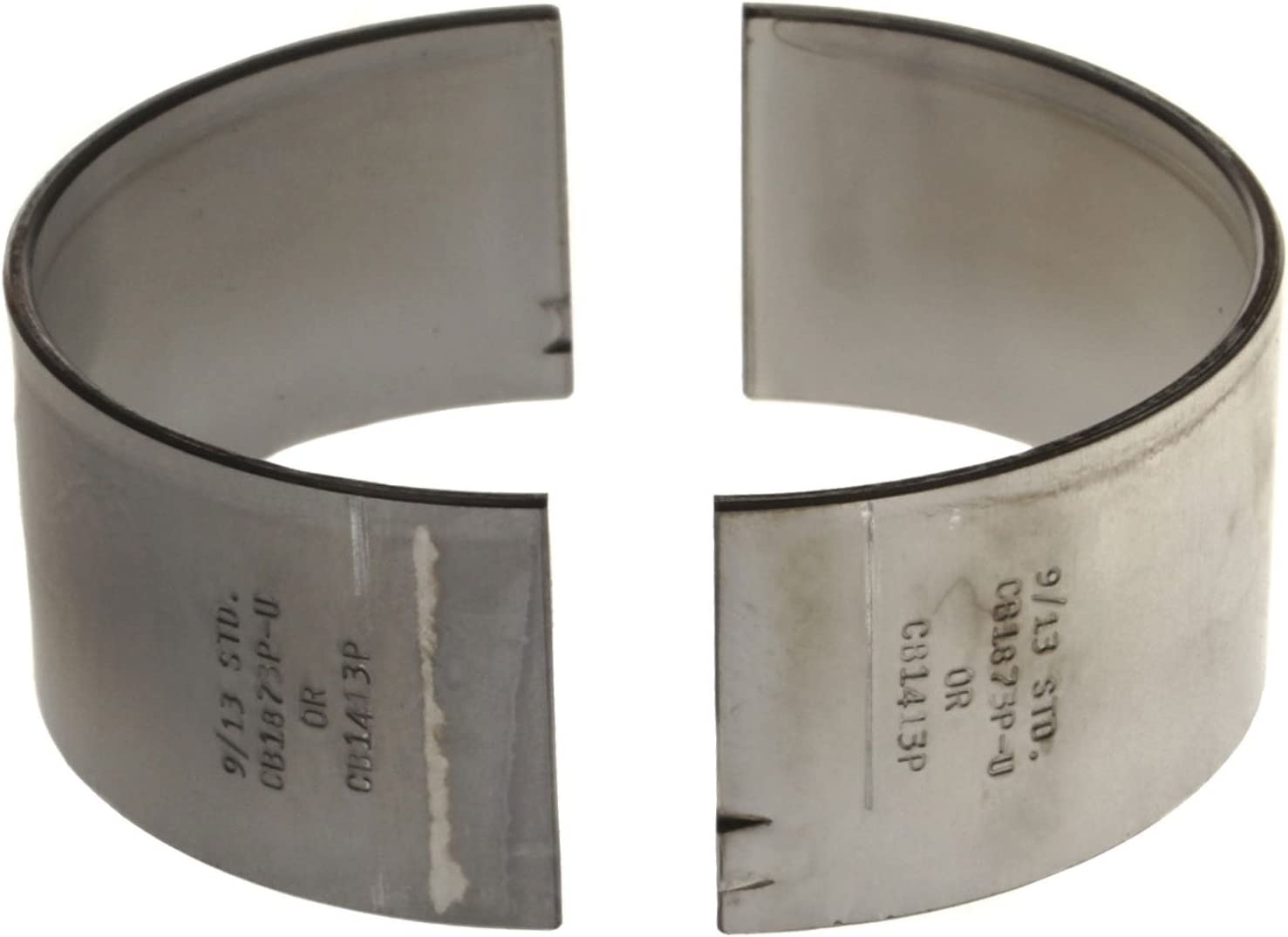 Clevite CB-1327P-10 Engine Connecting Rod Bearing Pair