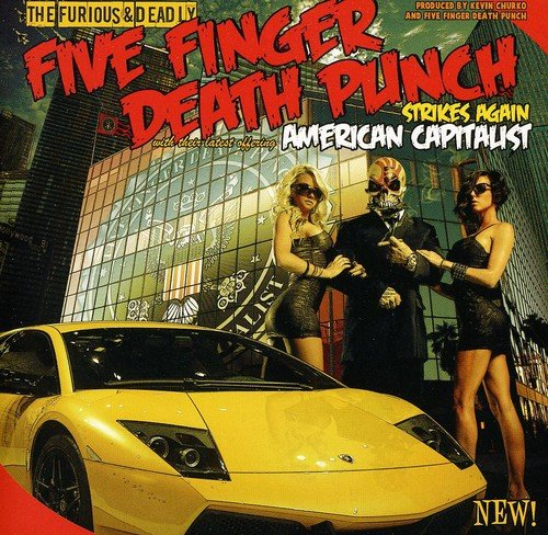 five finger death punch if i fall free mp3 download