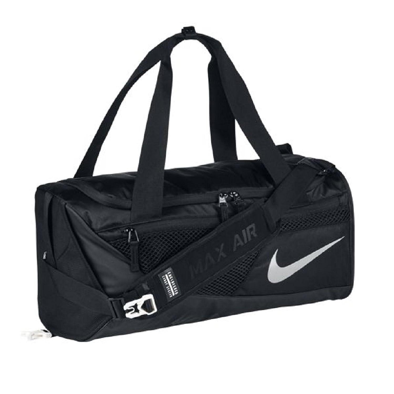 nike vapor max air 2.0 (medium) duffel bag