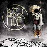 Post Mortem by Black Tide