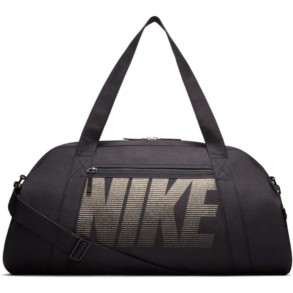 Nike Gym Club Bolsa de Deporte Unisex Adulto