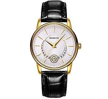 OCHSTIN Relojes suizos para mujer , 5