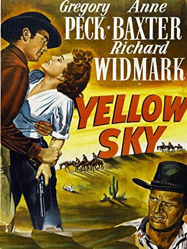Nevada Film