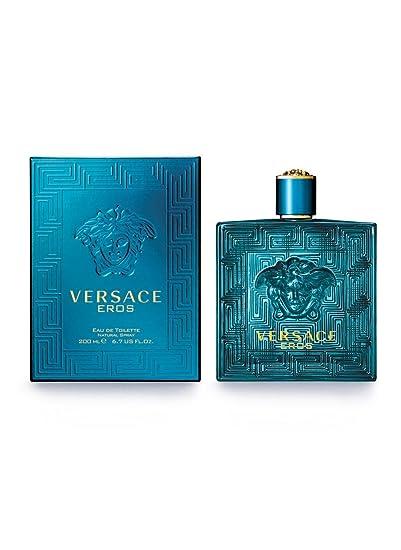versace amazon