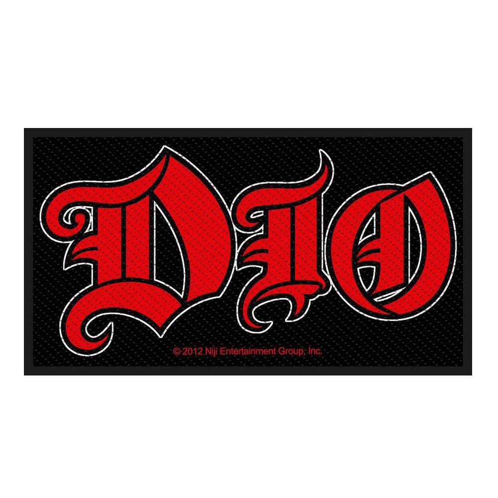 DIO - Logo vivigade - / in gomma 552882