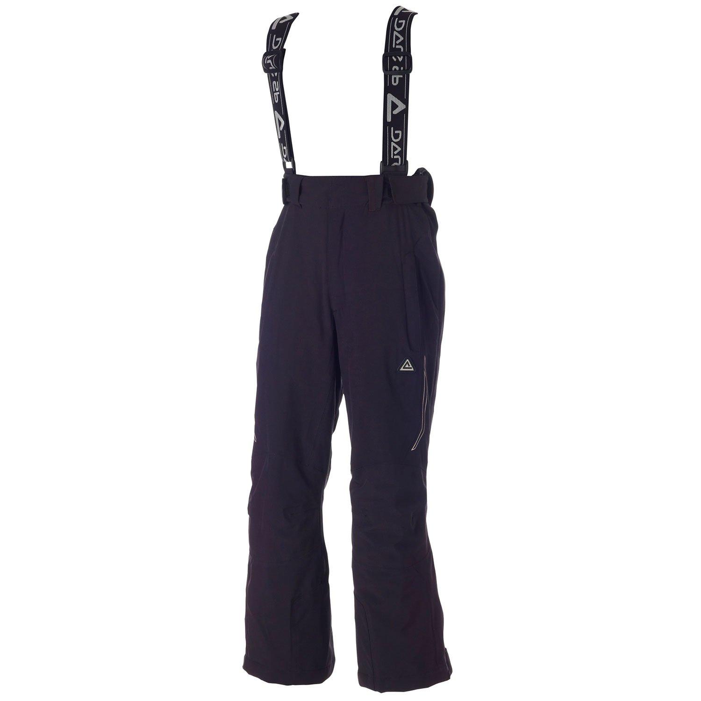 Dare 2B Club Junior ski Pant Junior