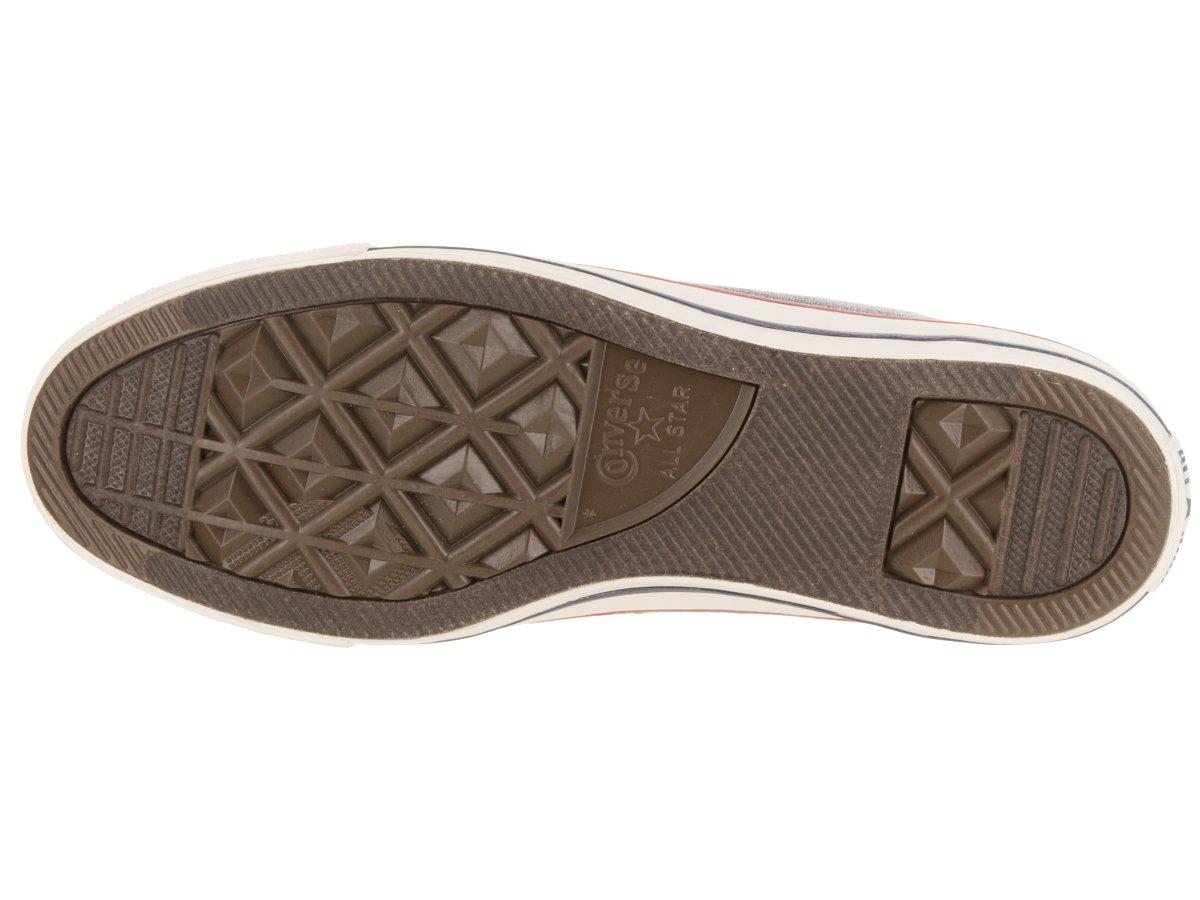 Converse Chuck Taylor All Star Canvas Low Top Sneaker B073BRV8TR Women|Navy/Navy/White 10.5 US Men/12.5 US Women|Navy/Navy/White B073BRV8TR b10020