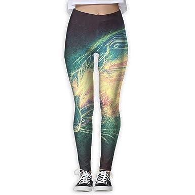 fdghjdfghjfhjd Pantalones de Yoga Mujer Yoga Pants Light ...
