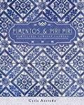 Pimentos and Piri Piri: Portuguese Co...