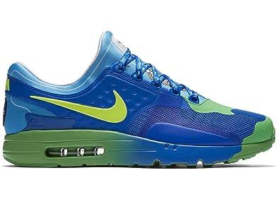 ef3aea89cd Amazon.com | Nike Air Max Zero DB - US 11 | Fashion Sneakers