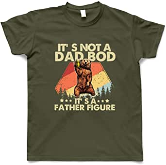 Not Now Daddy Is Drinking Funny T Shirts For Dad