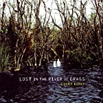 Lost in the River of Grass | Ginny Rorby