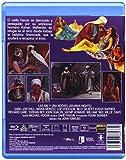 Arabian Nights (1942) [ Blu-Ray, Reg.A/B/C Import - Spain ]