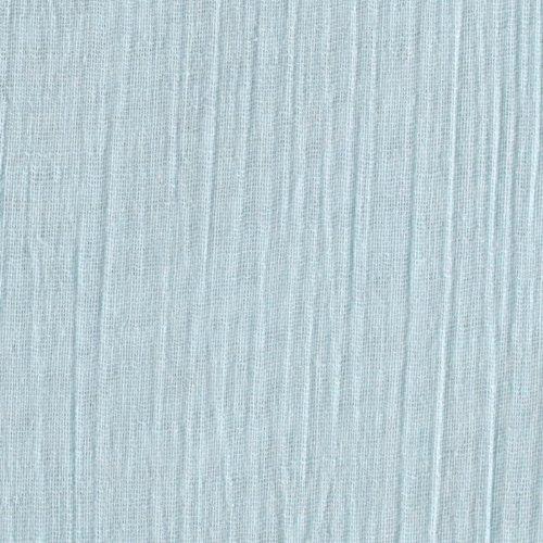 Island Breeze Gauze Baby Fabric