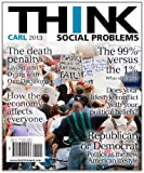 Think Social Problems 2nd Edition