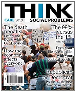 >EXCLUSIVE> THINK Social Problems (2nd Edition). segundo Recharge current empato probate