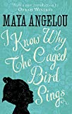 img - for I Know Why The Caged Bird Sings (Virago Modern Classics) book / textbook / text book