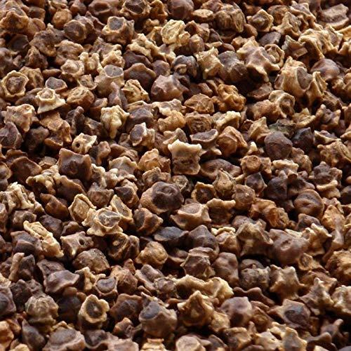 Beets & Sweets Food Plot Mix