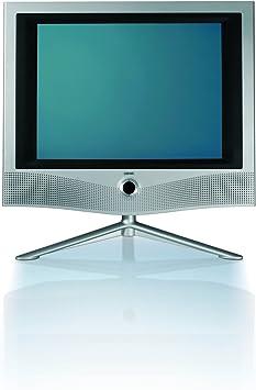 Loewe Xelos A20 DVB T - TV 20