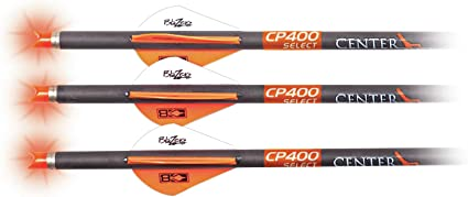 CenterPoint Archery AXCP4SLN3PK product image 1