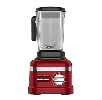 KitchenAid KSB8270CA Thermal Control Jar Blender