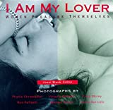 I AM MY LOVER