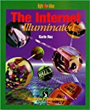 The Internet Illuminated, Karin Rex, 1572940425