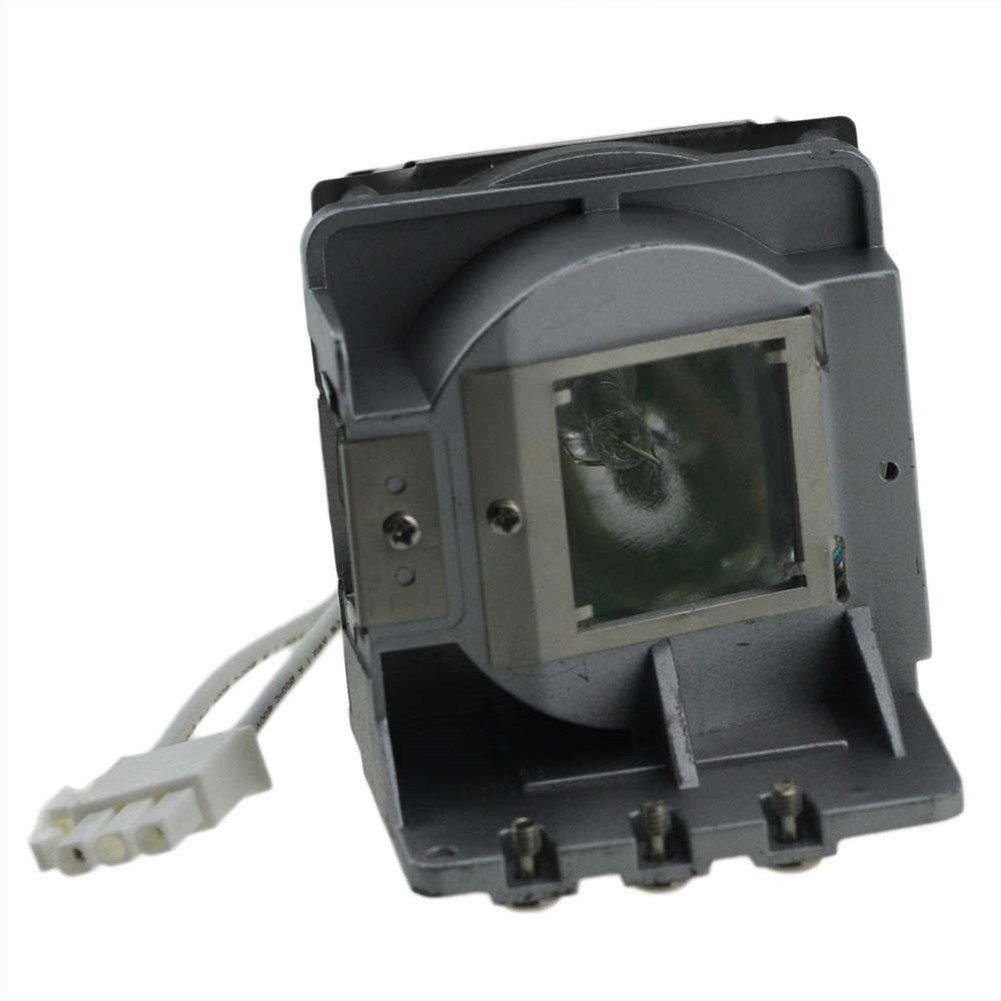 SP-LAMP-093/092/087/086 交換 プロジェクタバルブ SPLAMP-086.087.093  B07DFFSXVC