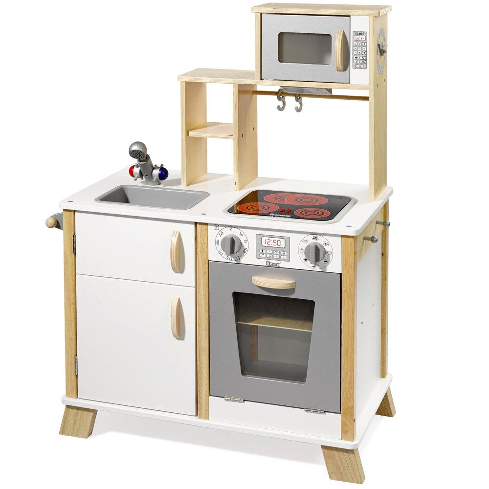 Howa Spielküche besten Modelle im unabhängigen Vergleich