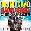Radio Bemba Sound System [VINYL]