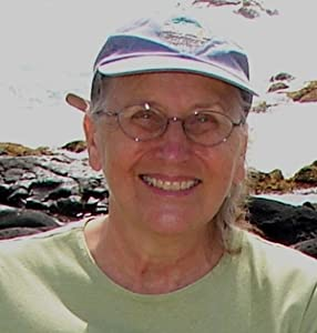 Dorothy Hinshaw Patent