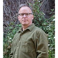 Jim Provenzano