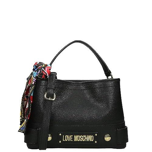 borse love moschino su italia online, Love moschino scarpe
