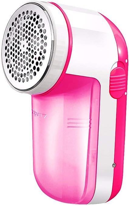 Fabric Shaver AS Afeitadora eléctrica, maquinilla de Afeitar de ...