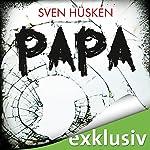 Papa   Sven Hüsken