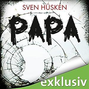 Papa Hörbuch