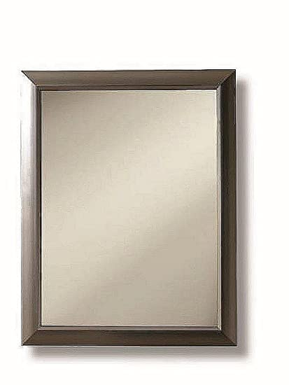 Awe Inspiring Jensen 56Ss184Csnx Stainless Steel Medicine Cabinet 15 X 19 Download Free Architecture Designs Pendunizatbritishbridgeorg